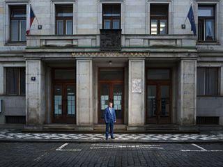 portraitphotography portrait politik politics photography newspaper news magazine instagood election editorial czech