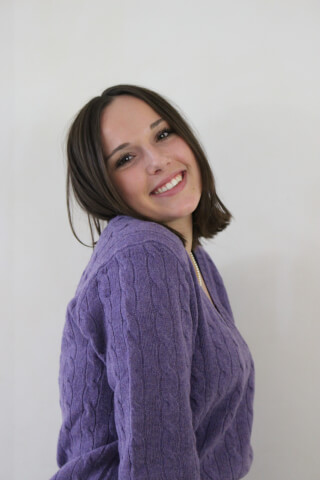 Portfolio Photoshooting Portrait Pro photo: 1