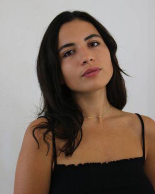 Portfolio Photoshooting Portrait Pro photo: 0