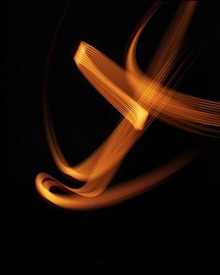 photography photographer photographe france canon photo art light lightpainting background design