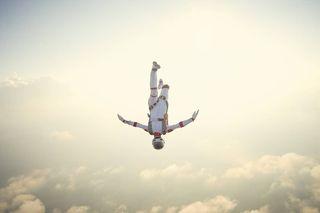 a6000 cookiefuel cookiehelmets freefly redbull redbullillume2019 skydiving sony sunset