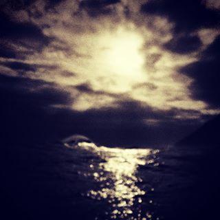sunset dreamworld southafrica bigwavesurfing dungeons photographer houtbay seascape ocean
