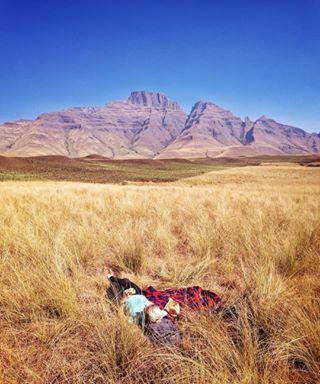 photographer goodlife field outdoors southafrica kzn relaxed wondervalley rumi naturelovers monkscowl drakensburg hiking kwazulunatal rightandwrong