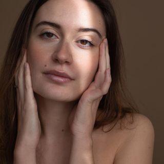 Eleonora Casalini photo 1113124