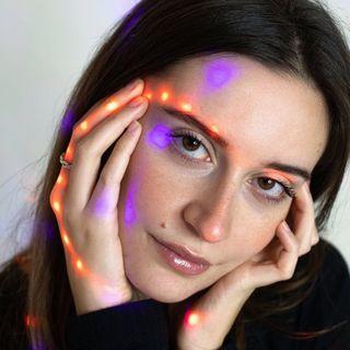 Eleonora Casalini photo 1113125