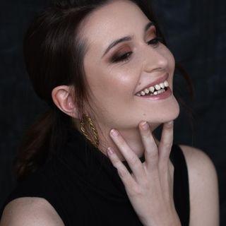 Eleonora Casalini photo 1113127