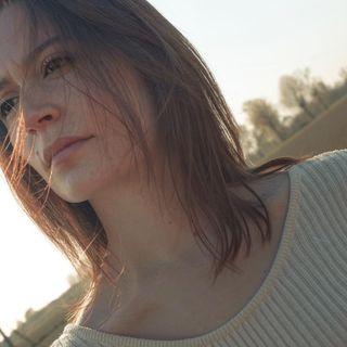 Eleonora Casalini photo 1113131
