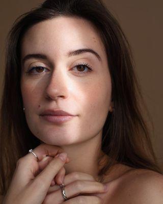 Eleonora Casalini photo 1139367