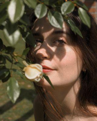 Eleonora Casalini photo 1139369