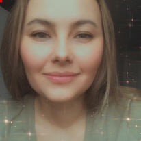 Avatar image of Photographer Anastasiya Balaban