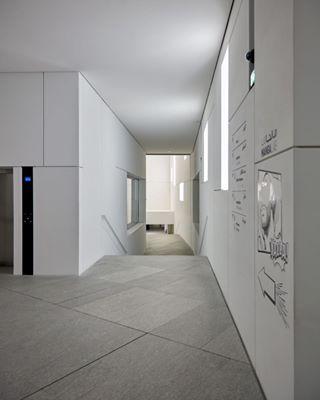 architecturalphotographer architecturephotography