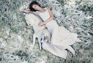 Alexandra Sophie photo 1115474