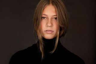 modeling getscouted beauty abercrombie photoshoot firsttime brand fashion