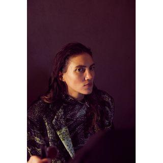 johannahullar womanphotographer fashionphotography switzerland zurich fashionshow swissjewelry swissfashion modesuisse huldagustavzumstegfoundation zurichsilkassociationzsig