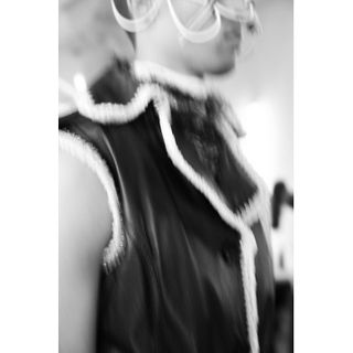 womanphotographer johannahullar fashionphotography switzerland zurich fashionshow swissjewelry swissfashion modesuisse huldagustavzumstegfoundation zurichsilkassociationzsig