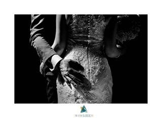daylight visualstoryteller memories love huwelijksfotograaf wedding photooftheday huwelijk weddingphotography pictureoftheday people fotograaf weddingdress photography fotografie