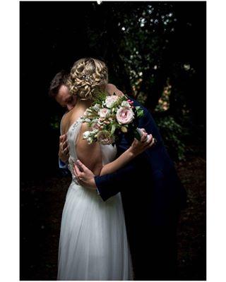 photography memories huwelijksfotograaf weddingdress huwelijk natural weddingphotography photooftheday fotograaf people daylight beauty fotografie love wedding pictureoftheday visualstoryteller