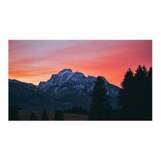 bavarianature nature sunset sunshine sky travelphotography germany bavarianalps alpsmountains bavaria