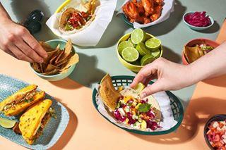 buzzfeast eeeeeats food food52 foodforfoodies foodgasm foodie foodphoto foodphotography foodpic foodpics foodstyling igfood imakeyouhungry instafood londonfood mexicanfood onthetable photographersunitedpro picoftheday tacos yummy