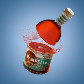bottle callmekasper composing creativephotography homestudio pampelle productivity productphotography