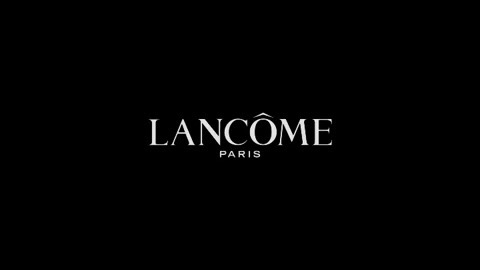 parfum lanc dircut ubiquityfilms