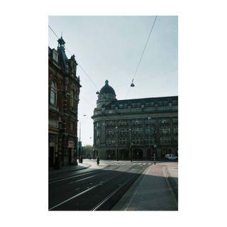 amsterdam lockdown streetphotography covid_19