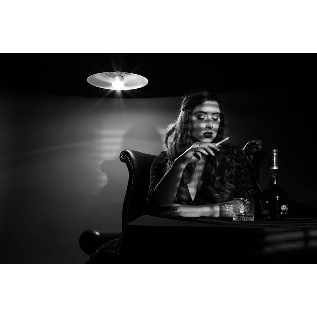 model groupshoot blackandwhite photography
