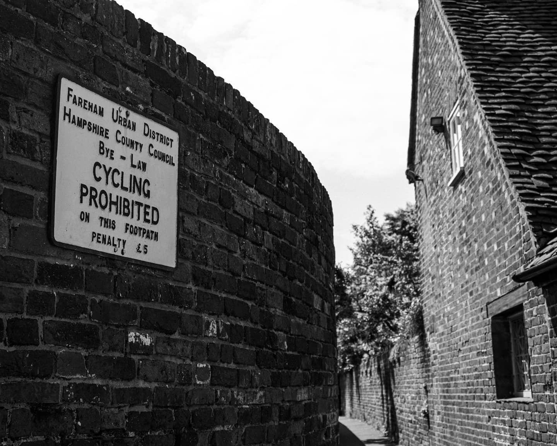 streetphotography photooftheday blackandwhite photographer photography