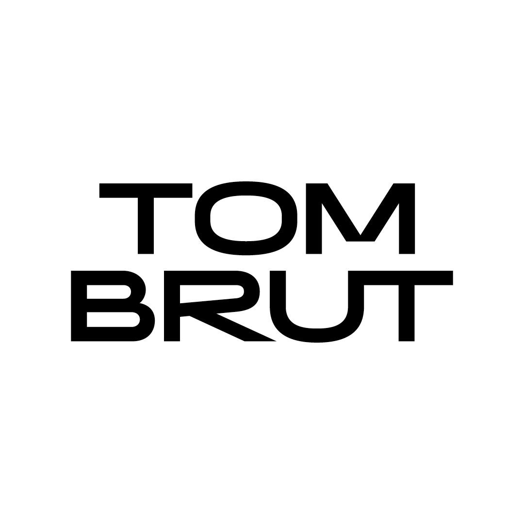 Avatar image of Photographer Tom Brut