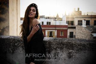 sexy lookbook portrait photography mallorca makeup naturallight blackandwhite blackandwhitephotography modelo model africawelchphotographer