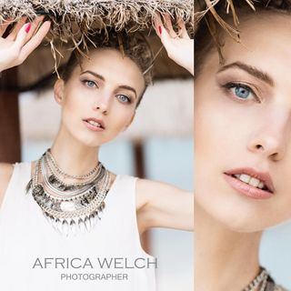 sonyalpha zeisscameralenses style spain paris london germany newyork miami dubai fashionphotography photographer mallorca shooting lookbook photo model naturallight eyes makeup beauty portrait africawelchphotographer