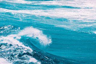 westernaustralia pipeline waves breaking ocean natureporn landscapelovers welivetoexplore nationalgeographic beautifulplaces instanature outdoors justgoshoot instagoodmyphoto explore naturelovers picoftheday landscapephotography photography nature landscape artportable
