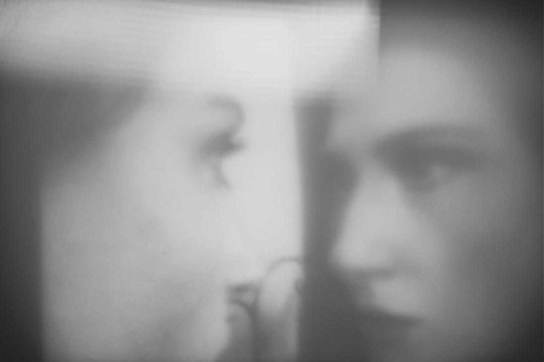 theselfisolationproject michaelmatzkophotography inthistogether