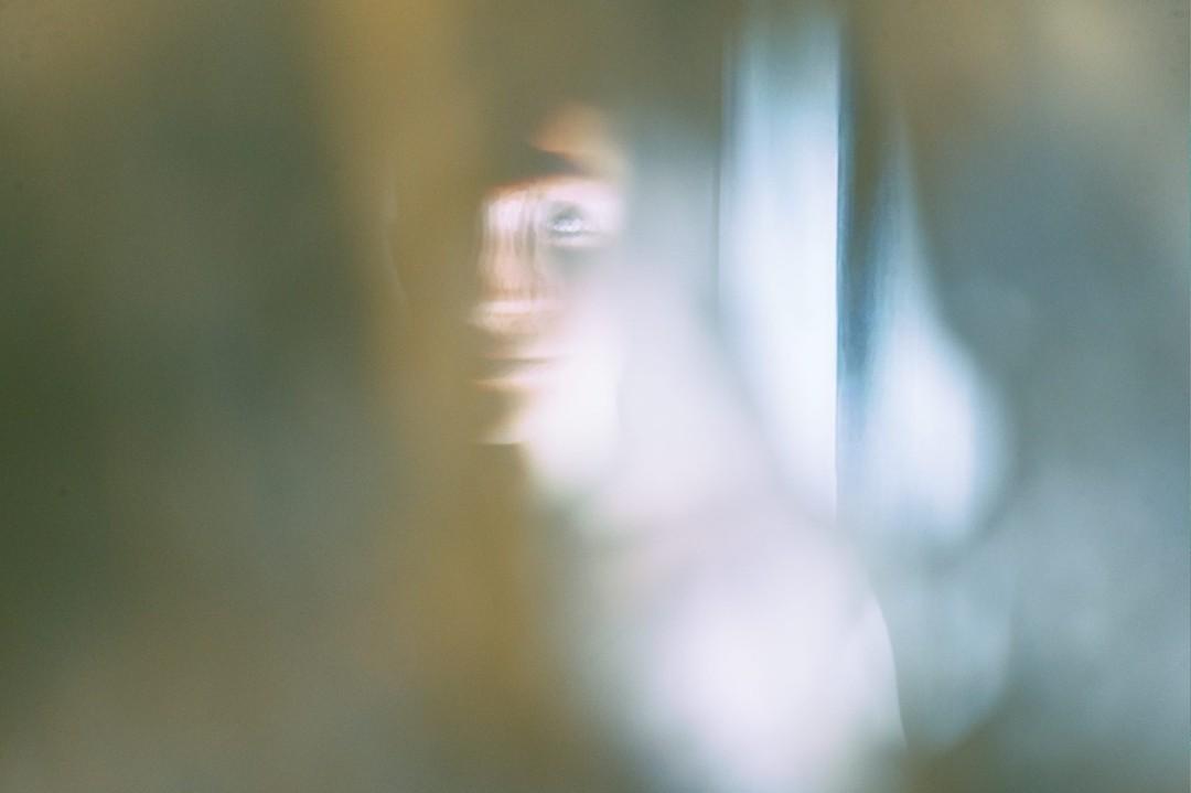 theselfisolationproject michaelmatzkophotography inthistogether 19