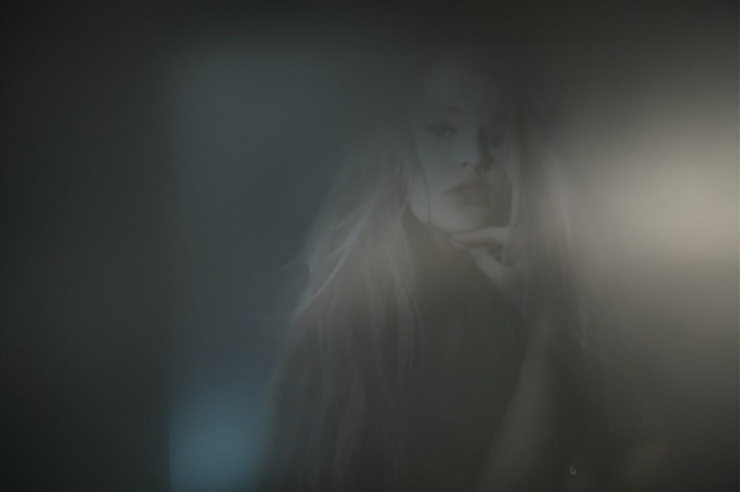 theselfisolationproject michaelmatzkophotography inthistogether 16