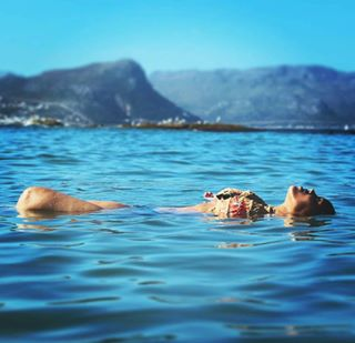 float ishootwithorms loveit swimwear swim justgoshoot mountain canon getinthere canon700d fashionphotographer ishootwithcanon sea boulders lovetheshot canonphotography ocean fashionphotography fashion simonstown southafrica framethefuture