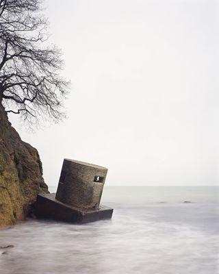 england filmphotography arcaswiss thelaststand 5