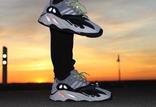 adidas fashion kanyewest photography pmphotoassignments thenewnormal yeezy