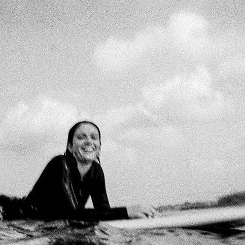 Avatar image of Photographer Ishbel Alderman