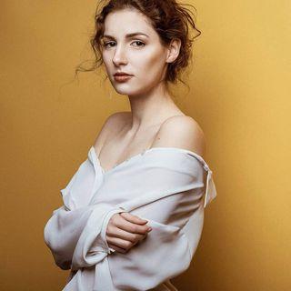 photoshoot modeling portraitphotography germanmodel