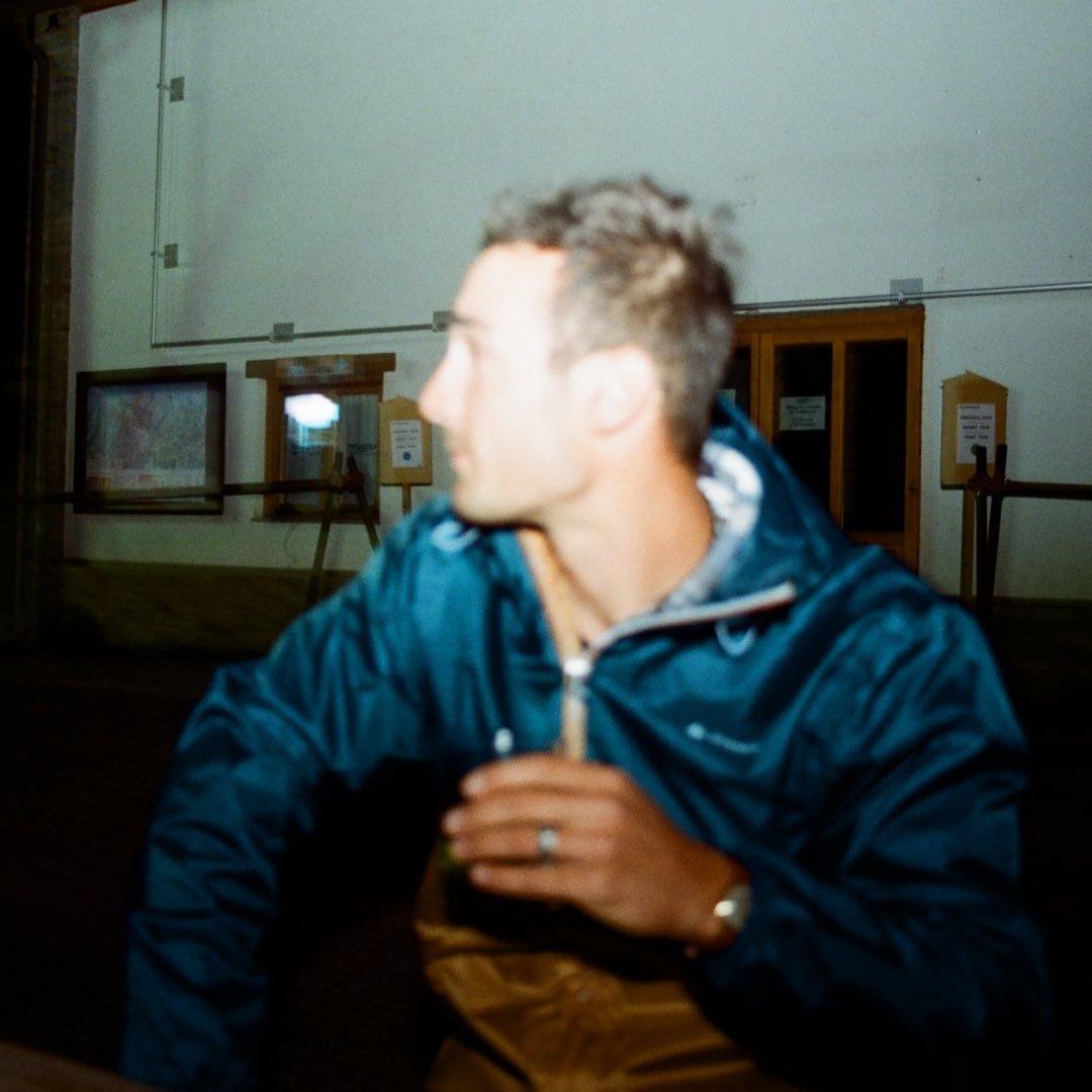 Avatar image of Photographer Edoardo Beilis