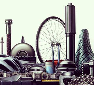 london stpauls londonlandmarks mcsaatchi geurkin tfl londoneye cycling photography bttower