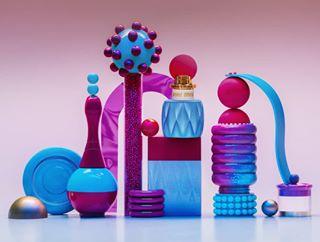 stylist stilllife shapes setdesigner retoucher photoshop photographer miumiu mediumformat luxury image hasselblad emmawitter concept colourful cgi c4d abstract