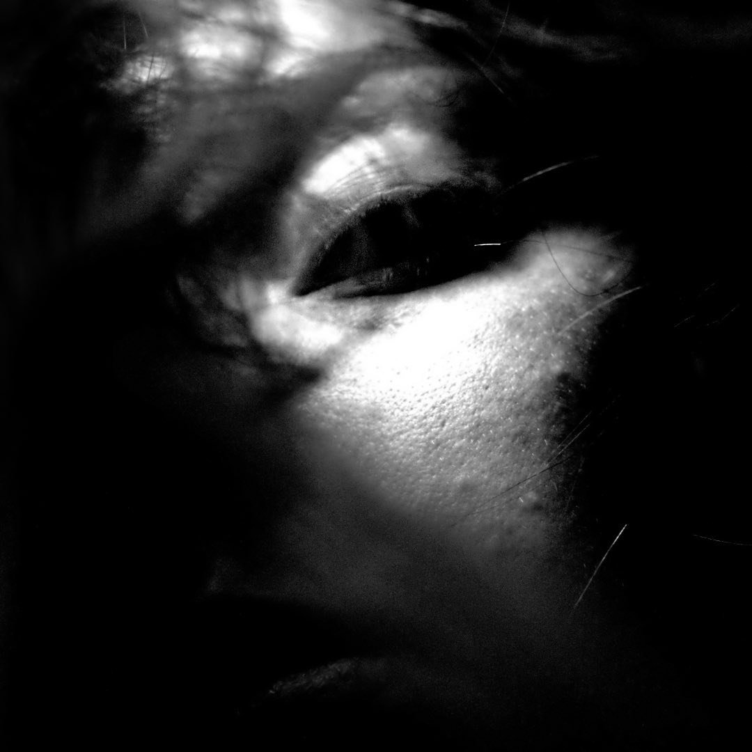 Avatar image of Photographer lesley Cross