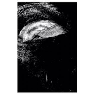 originalpoetry poetryofinstagram poetrylovers poetry sonyimages creativeimage image photooftheday photo bnwphoto bnw_captures bnwmood bnw_greatshots bnwphotography bnw blackandwhitephotography blackandwhite artisticphotography contrast darkandlight lookingforward eyes hairinface hair creativeselfie selfie photographer photography
