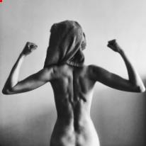Avatar image of Photographer Iryna Vlasiuk