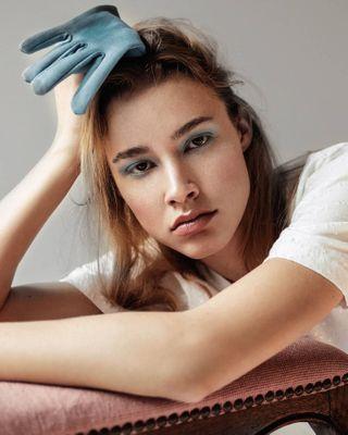fashionphotographer fashioneditorial fashionphotography uae dubai antwerp belgium brussels
