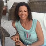 Avatar image of Photographer Nancy Ney