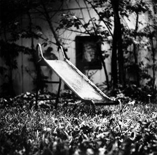 Karl Herber photo 469177