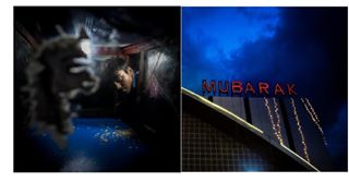 pakistandiaries pakistanzindabad mubarak colors lahorediaries blues myfeatureshoot pakistan asia lebleuduciel hipacontest_nightphotography diptych cityscape diptyque lahore portrait everydaylahore lahore😍